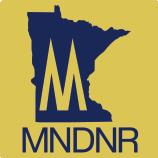 MnDNR Logo
