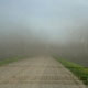 dust storms in Dodge County