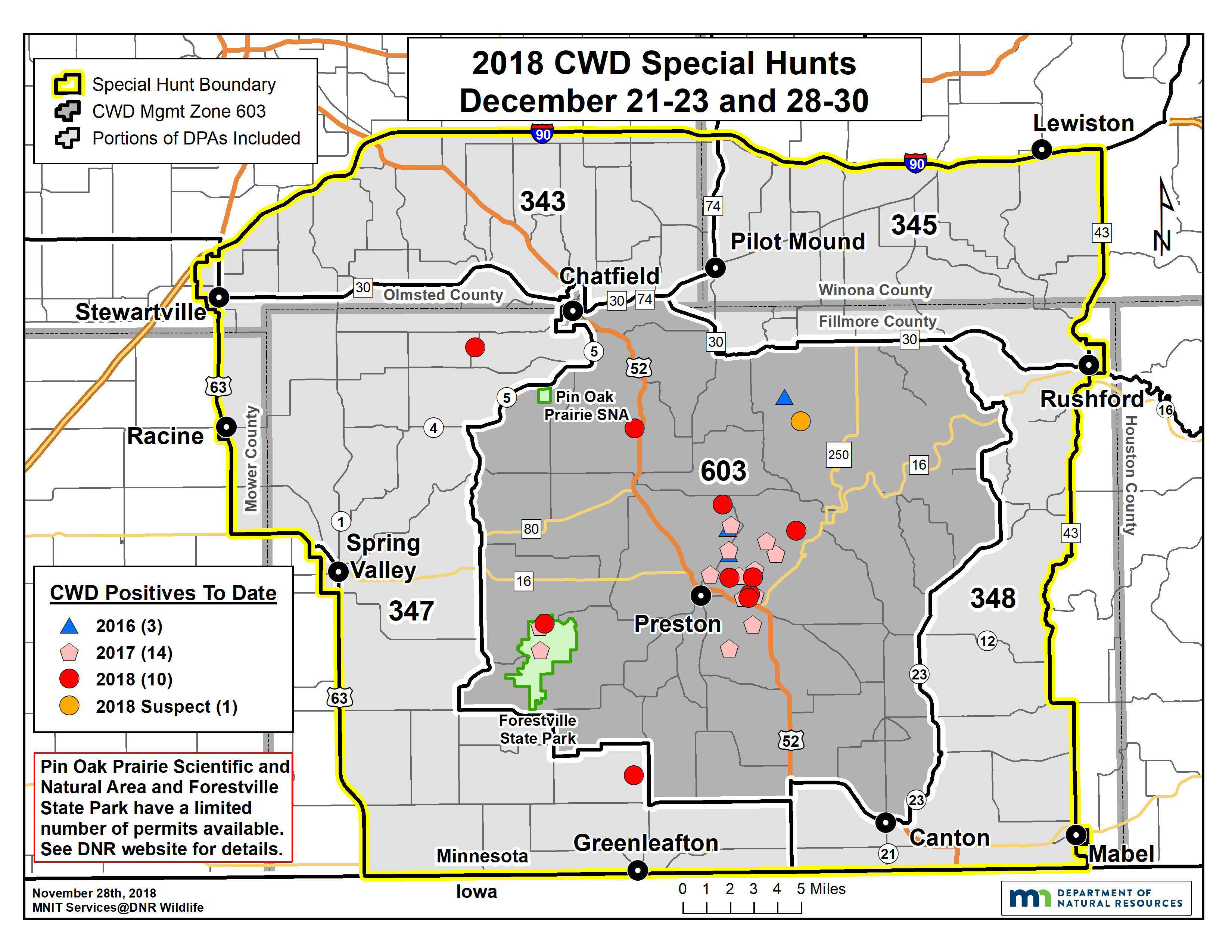 2018 special CWD hunt - Minnesota DNR on map of wisconsin and minnesota, map of southeast fl, map of minnesota small towns, map of southeast cu, map of southeast mt, map of all regions, map of southeast bc, map of twin cities metro, map of iowa area, map of minneapolis suburbs, map of southeast asia, map of minnesota cities and towns, map of northeast iowa, map of south dakota and minnesota, map of northern minnesota cities, map of southeast ct, map of minneapolis/st. paul, map of southeast ak, map of mankato, city of winona mn,